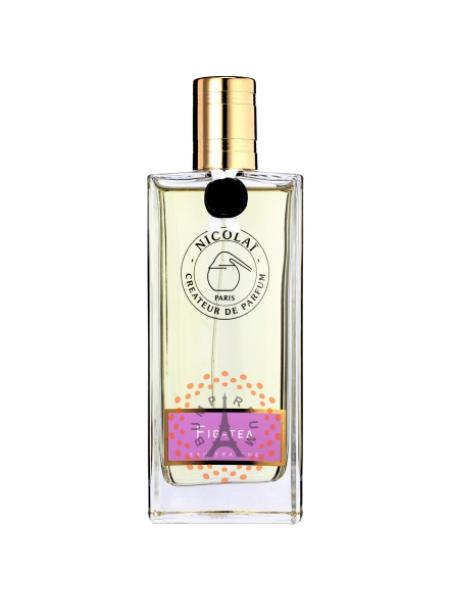 Parfums de Nicolai - Fig Tea