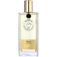 Parfums de Nicolai - Musc Intense