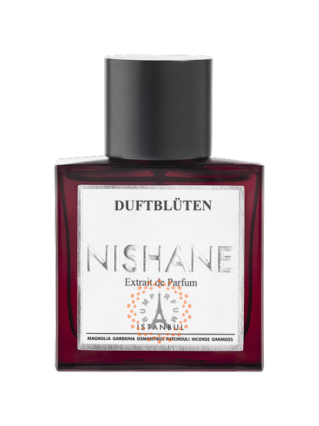 Nishane - Duftbluten