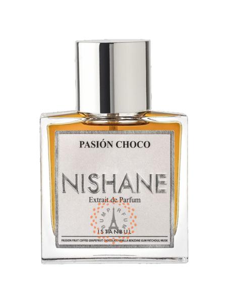 Nishane - Pasıon Choco