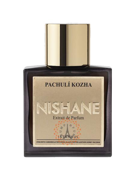 Nishane - Patchuli Kozha
