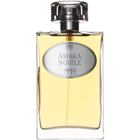 Nobile 1942 - Ambra Nobile