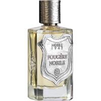 Nobile 1942 - Fougere Nobile