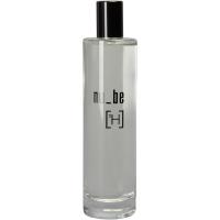 Nu_Be - 1H Hydrogen