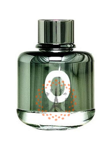 Blood Concept O (Perfume)