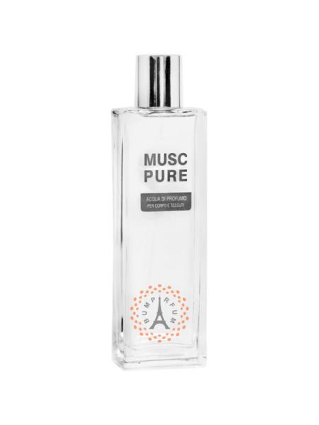 Officina delle Essenze - Musc Pure Acqua di Profumo
