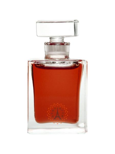 Yosh - Omniscent 0.96 Perfume Oil
