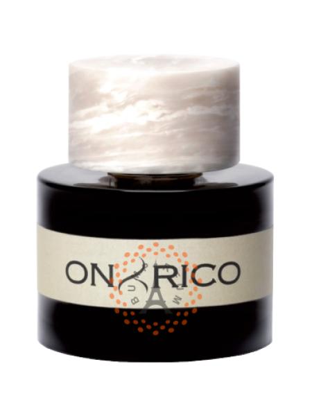 Onyrico - Empireo