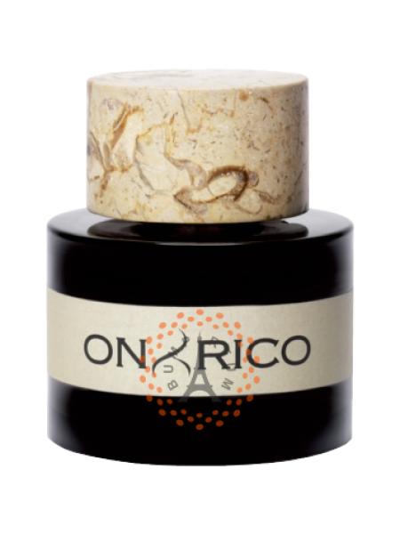 Onyrico - Enygma