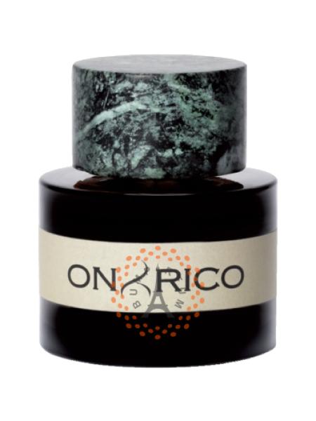 Onyrico - Tau
