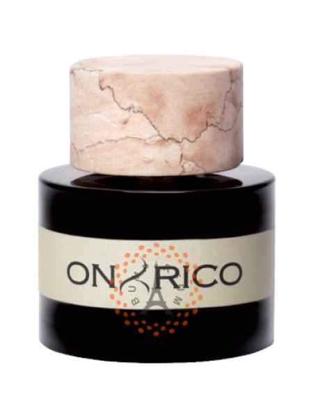 Onyrico - Zephiro