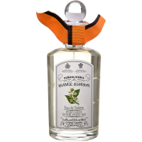 Penhaligons - Orange Blossom