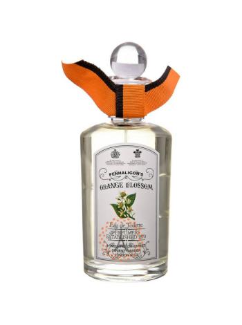 Penhaligons - Orange Blossom
