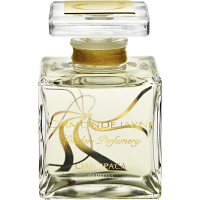 Ormonde Jayne - Champaca Parfum