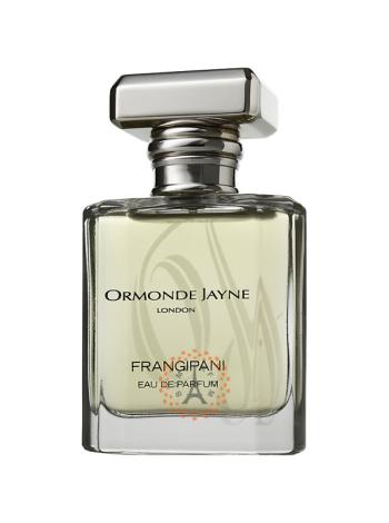 Ormonde Jayne - Frangipani