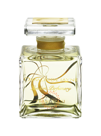 Ormonde Jayne - Frangipani Parfum