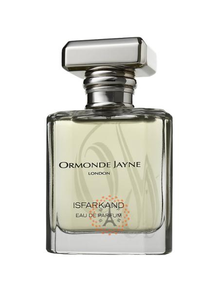 Ormonde Jayne - Isfarkand