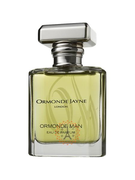 Ormonde Jayne - Ormonde Man