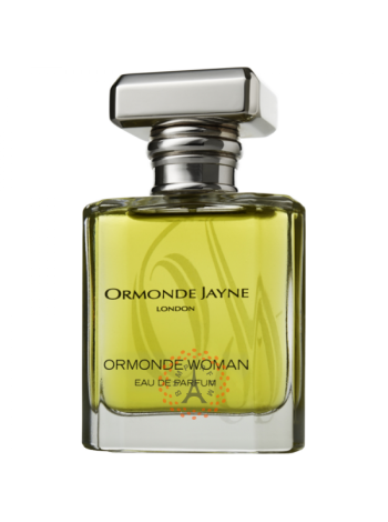Ormonde Jayne - Ormonde Woman