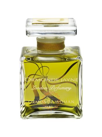 Ormonde Jayne - Ormonde Woman Parfum