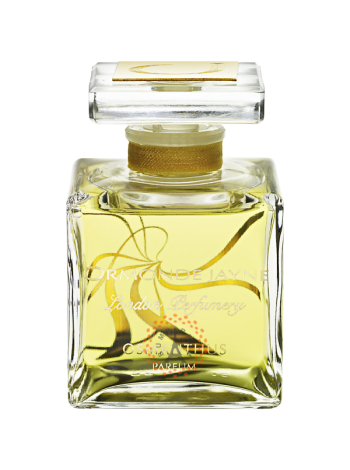 Ormonde Jayne - Osmanthus Parfum