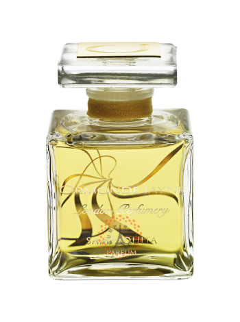 Ormonde Jayne - Sampaquita Parfum