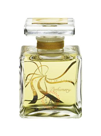 Ormonde Jayne - Ta'if Parfum