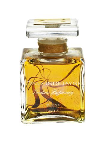 Ormonde Jayne - Tiare Parfum
