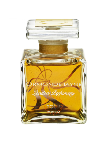 Ormonde Jayne - Tolu Parfum