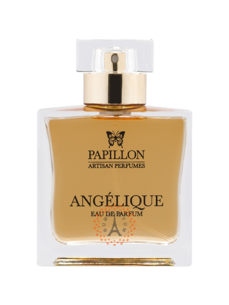 Papillon Perfumery Angelique
