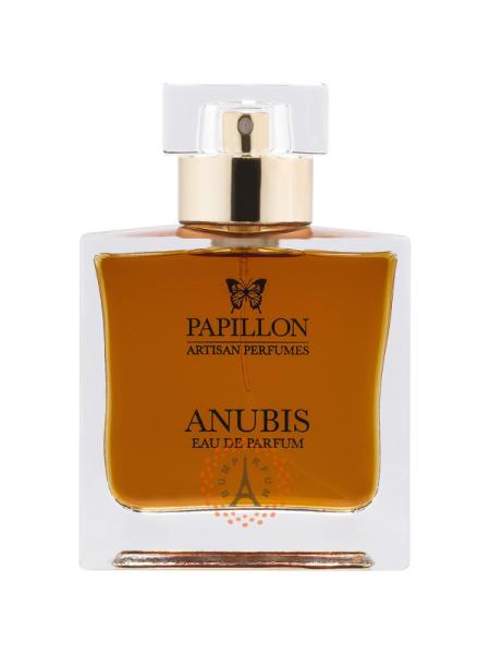 Papillon Perfumery Anubis