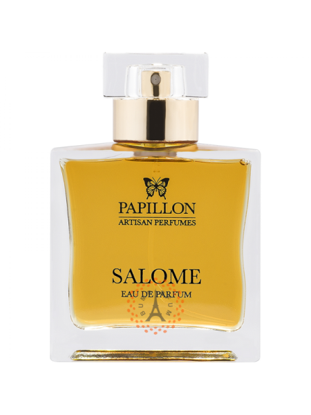 Papillon Perfumery Salome