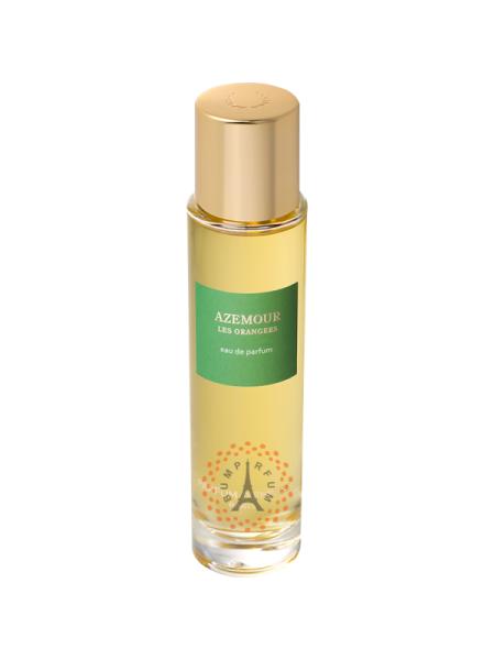 Parfum d'Empire - Azemour Les Orangers