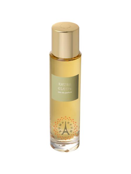 Parfum d'Empire - Eau de Gloire