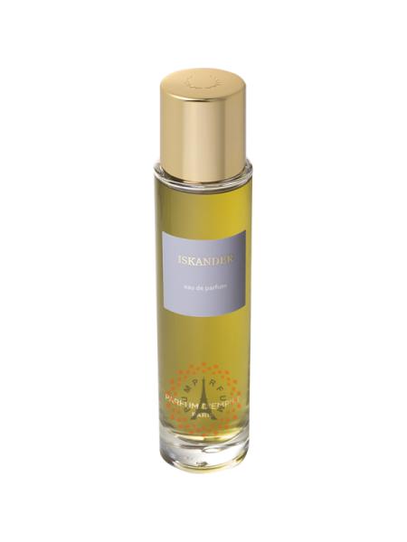 Parfum d'Empire - Iskander