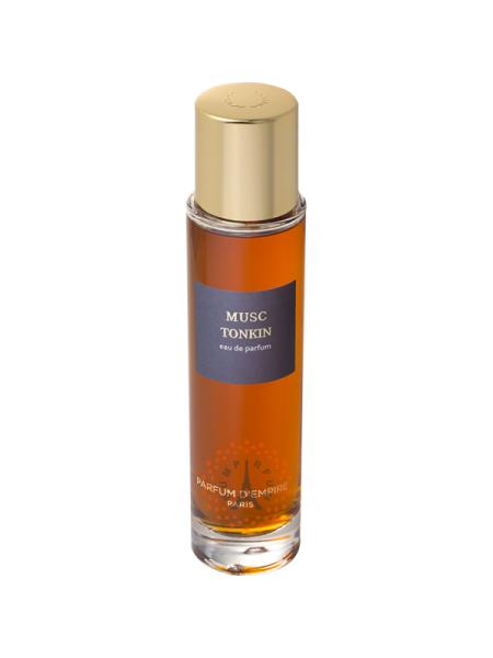 Parfum d'Empire - Musk Tonkin