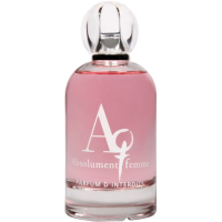 Absolument Parfumeur - Absolument Femme