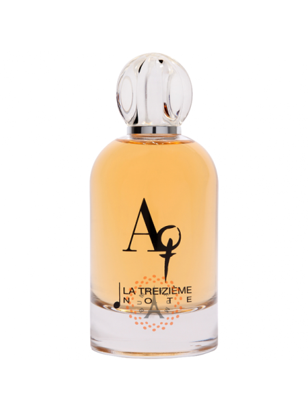 Absolument Parfumeur - Treizieme Note Femme