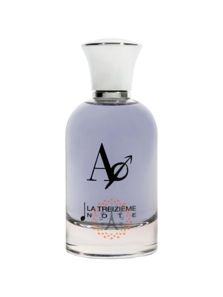 Absolument Parfumeur - Treizieme Note Homme