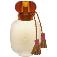 Les Parfums de Rosine - Majalis