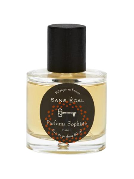 Parfums Sophiste - Sans Egal