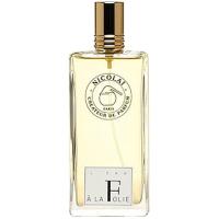 Parfums de Nicolai - L'Eau a la Folie