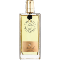 Parfums de Nicolai - Rose Oud