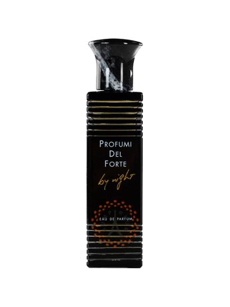 Profumi del Forte - By Night Black