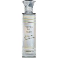 Profumi del Forte - Versilia Platinum