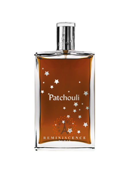 Reminiscence - Patchouli