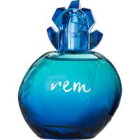 Reminiscence Rem - Eau de Parfum