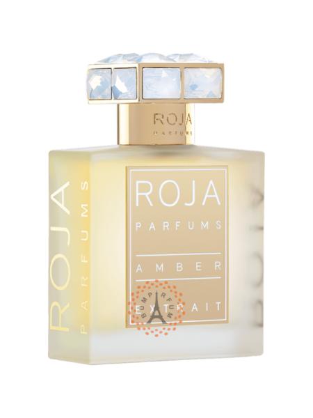 Roja Dove - Amber Extrait