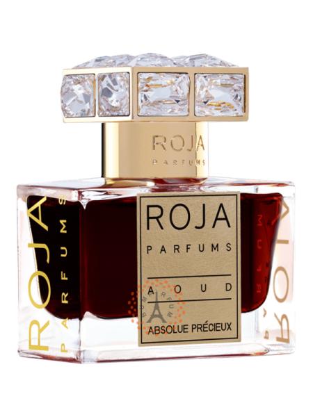 Roja Dove - Aoud - Absolue Precieux