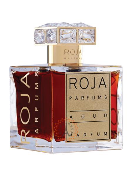 Roja Dove - Aoud
